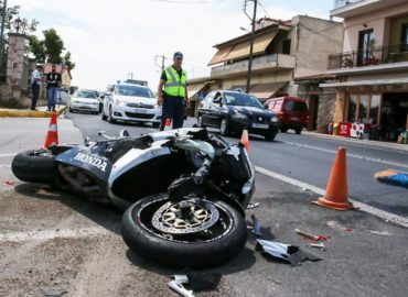 Polizza incidente conducente
